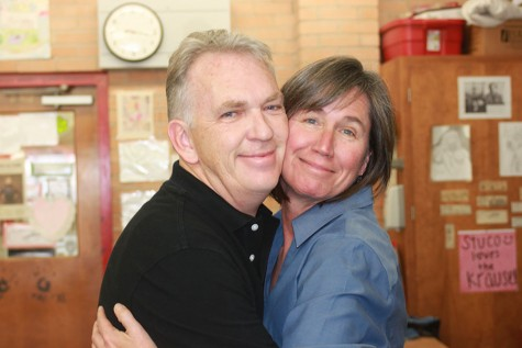 Working with your Honey: Hislope and Krause