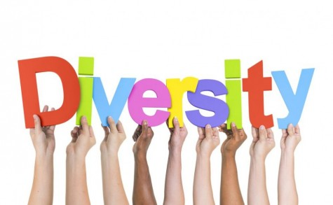 TUSD's Diversity Drama