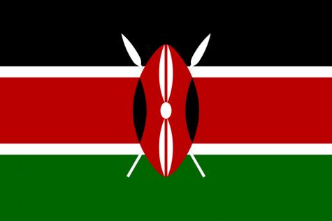 Sahuaro's Soccer Uniforms Sent to Kenya
