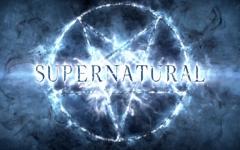 Supernatural Returns October 13