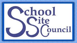 Site Council Minutes 12/13/2016