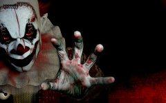 Haunted Houses: Nightfall vs Slaughter House