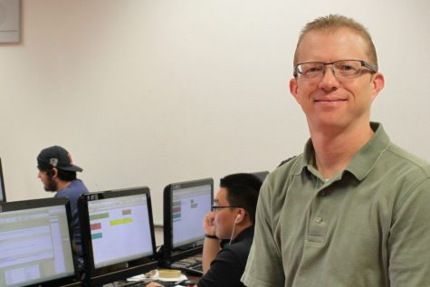 Sahuaro Engineering Students Create Renewable Energy Projects