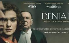Hard to Deny How Great Denial Was
