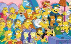 Ay caramba! Simpsons Breaks Record with 30th Season