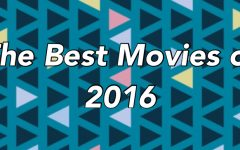 The 7 Best Movies of 2016