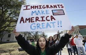 A Day Without Immigrants, Arizona