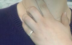 Promise Rings Promise Nothing