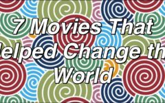 7 Movies That Changed The World