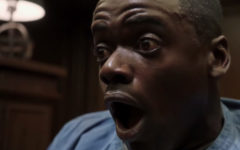 The Ascendance of Get Out