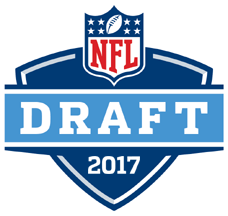 2017 NFL Draft Highlights