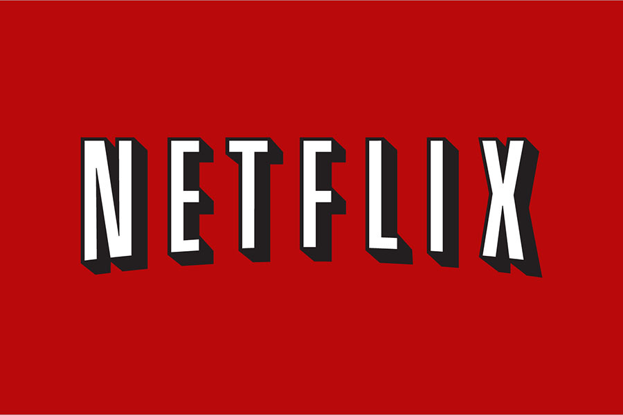 Four of the Best Movies on Netflix Instant