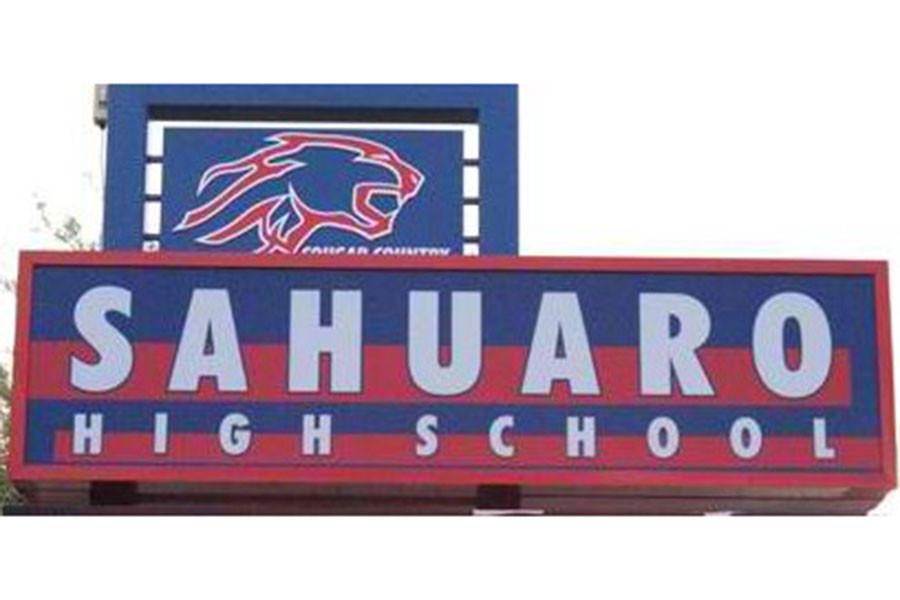 The 411 on Sahuaro Athletic Program