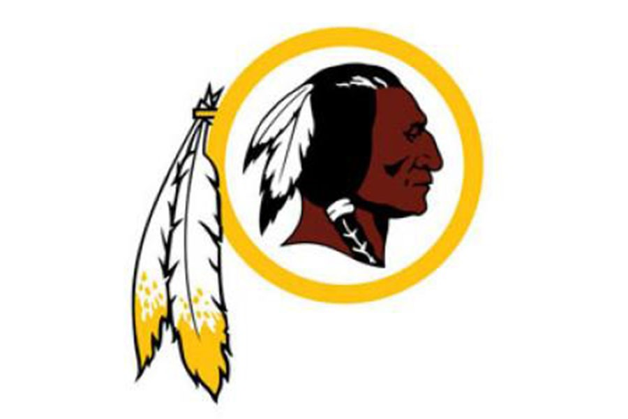 Are Native American Mascots Disappearing?
