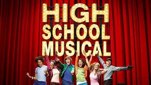 High School Musical Ten Years Later