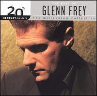 Eagles Legend Glen Frey Mourned by Fans