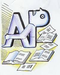 Honors and AP English: Why Take Them?