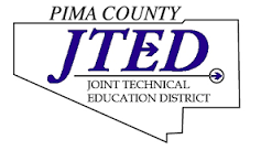 Everything You Ever Wanted to Know About JTED