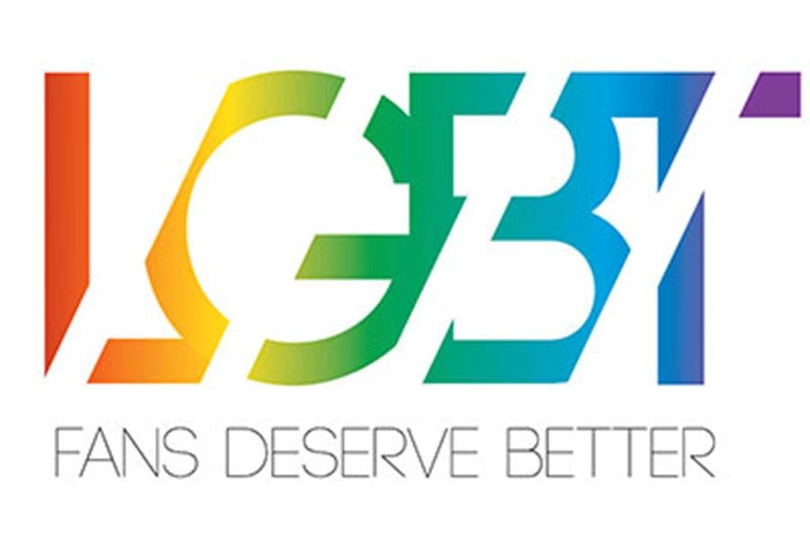 Bury Your Gays