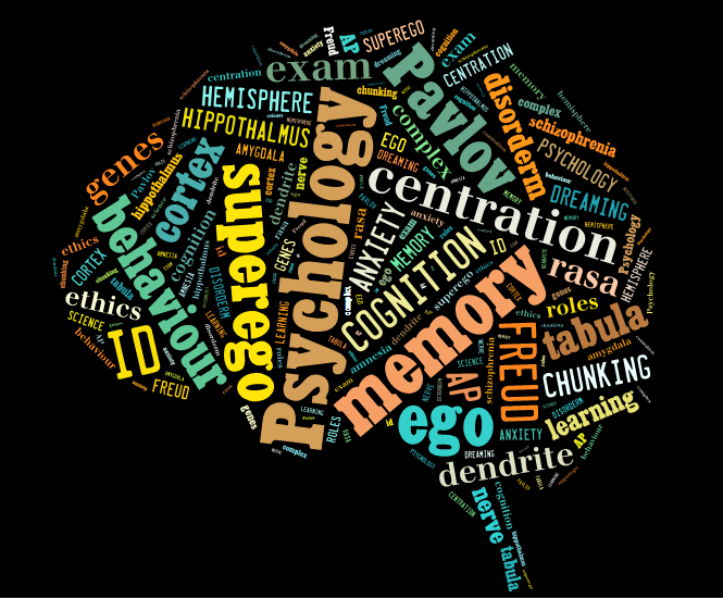 AP Psychology Now Offered at Sahuaro