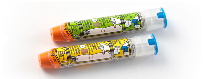 Epipen Scandal Can Affect Students With Allergies