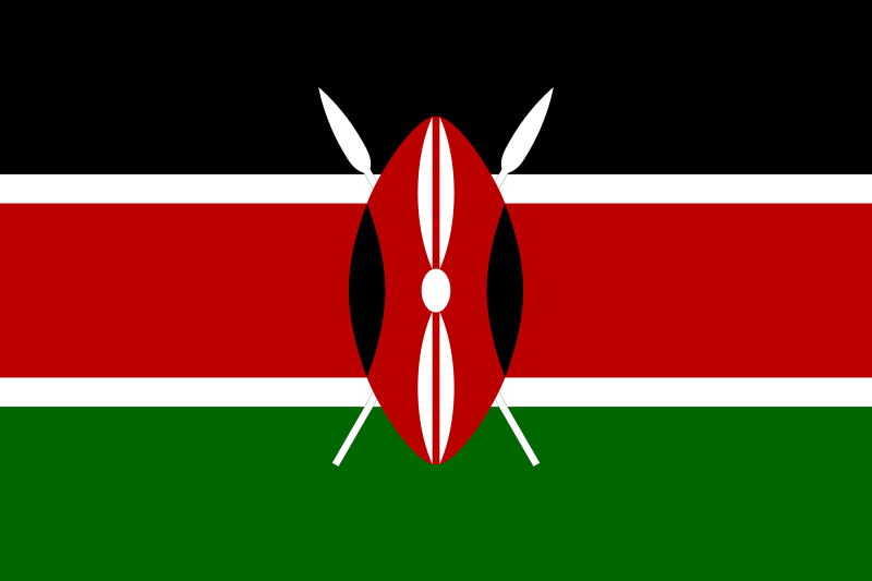 Sahuaros Soccer Uniforms Sent to Kenya