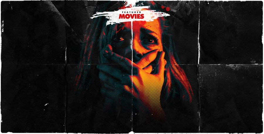 Dont Breathe Movie Review