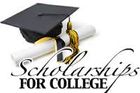 Important College and Career Updates for All Seniors