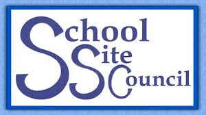 Site Council Minutes January 24, 2017