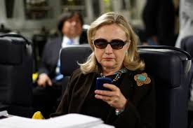 The Clinton Email Scandal Explained