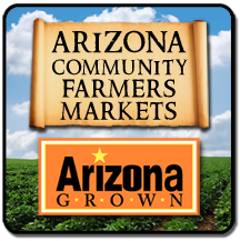 A Healthier Choice: Local Farmers Markets Near You!