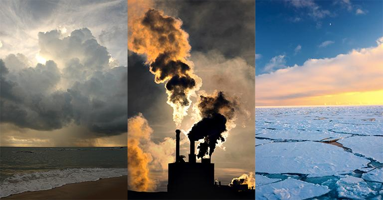 Is Global Warming A Hoax?