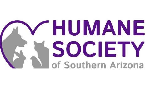 Local News: Humane Society Upgrading