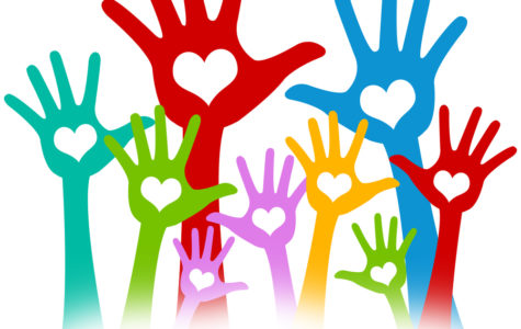 Volunteer Opportunities Here In Tucson