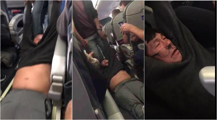 Has United Airlines Gone Too Far?