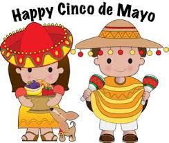 Cinco de Mayo is Only Around the Corner