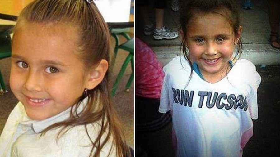 Isabel Celis Remains Found