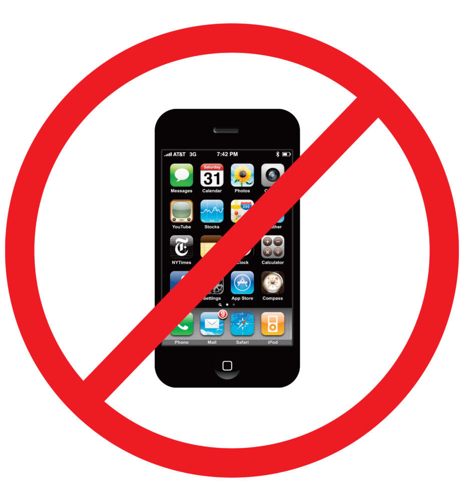 New No-Hands Cellphone Law in Effect in Tucson