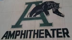 Amphitheater HS Student Arrested For Gun Threat