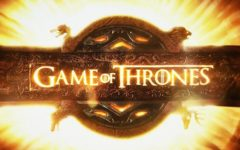 Game of Thrones Season 7 Overview and Review