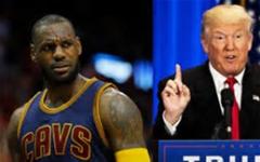 Trump Makes Hate Look Good