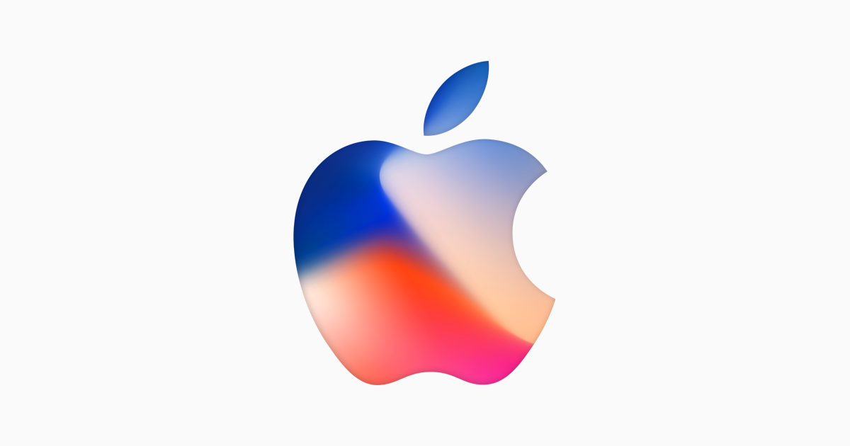 Everything You Need to Know About The New Apple Products