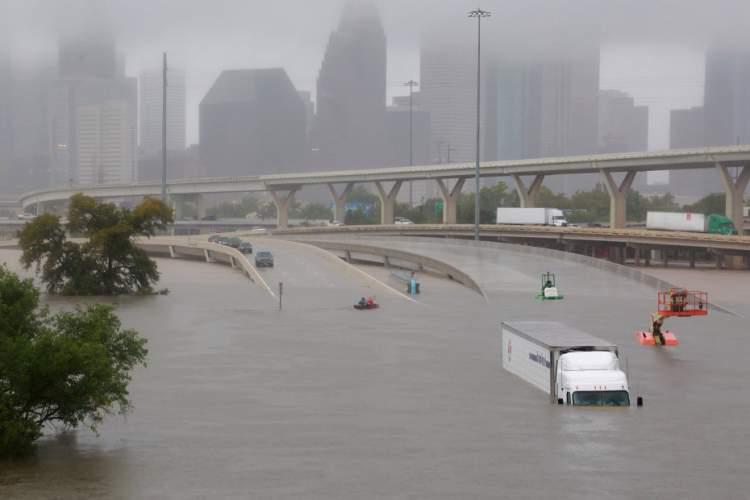 Sahuaros+Hurricane+Harvey+Drive+for+Toiletries+Asking+for+Donations
