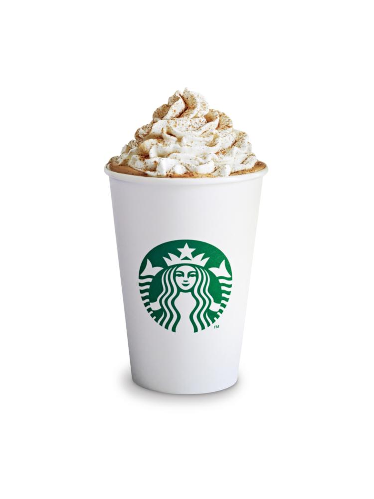 Is The Pumpkin Spice Latte As Amazing As Everyone Thinks It Is?