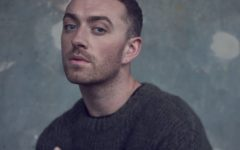 Sam Smith Releases New Song After 2-year Break