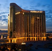 Mandalay Bay Massacre Deadliest in Modern History