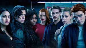 Review On The Riverdale Premiere