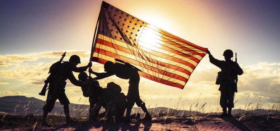 636103749606042853-1099775012_veterans
