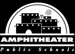 Amphi Schools Vandalized
