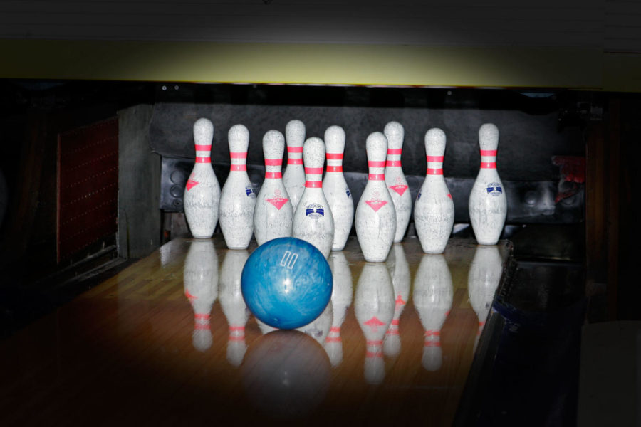 Bowling: To Be or Not To Be A Sport?